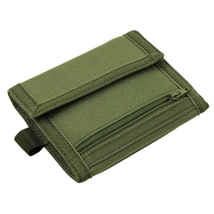 محفظة ثلاثية كوندور زيتي