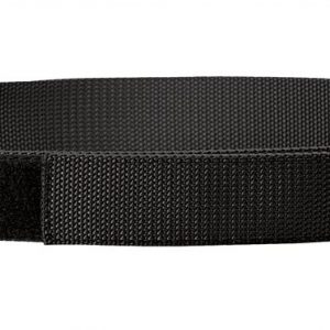 حزام عسكري فيجا هولستر اسود