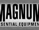 manufacturers-m-440-Magnum_New_Logo