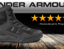 manufacturers-m-449-under-armour-boot-reviews